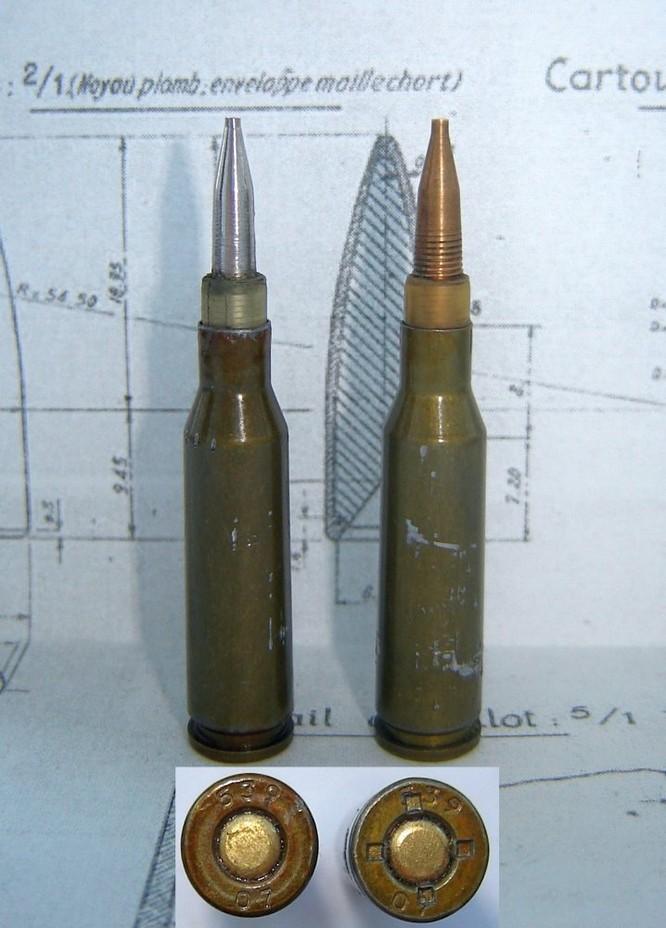 Tiểu liên lưỡng cư ADS, vũ khí không thể thiếu với đặc công nước ảnh 2