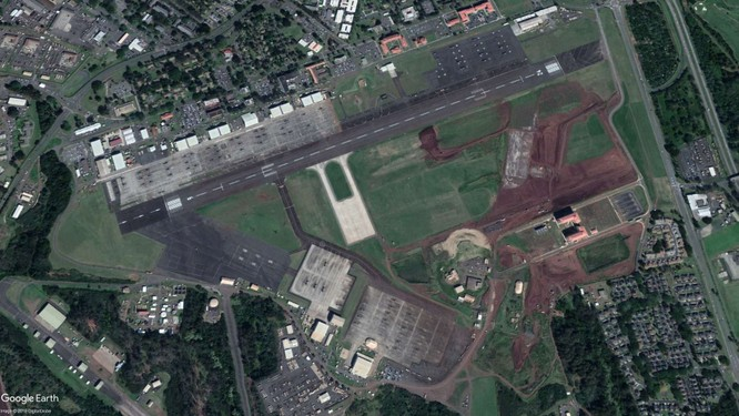 Đặc nhiệm Mỹ huấn luyện binh sĩ bay trong không trung ảnh 5