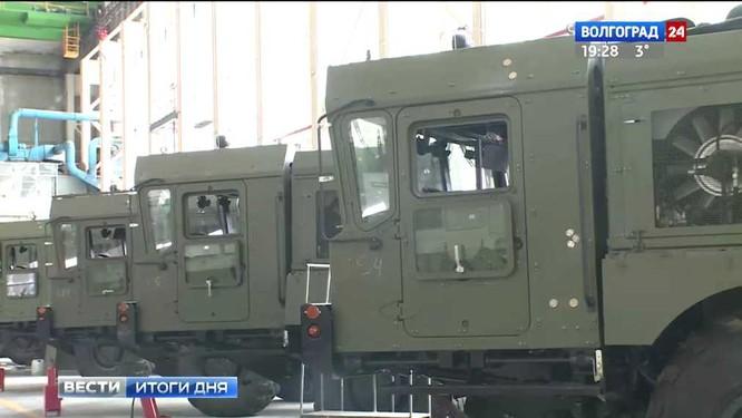 Nga sẵn có câu trả lời cho việc Mỹ rút khỏi hiệp ước tên lửa tầm trung – tầm gần INF ảnh 6
