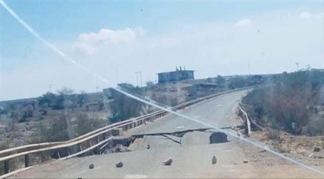 Ả rập Xê-út dội bom thảm sát dân thường, Houthi bẻ gãy nhiều cuộc tấn công của liên minh vùng Vịnh ảnh 1