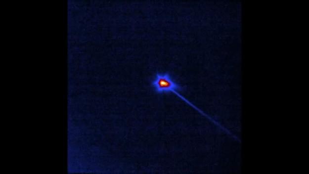Mỹ, Nhật thử thành công tên lửa SM-3 phóng từ mặt đất đối phó Bắc Triều Tiên, Trung Quốc ảnh 4
