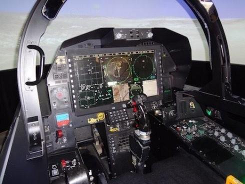 Lầu Năm Góc sẽ mua F-15X Eagle để thay thế F-15C/D chống khủng bố ảnh 1