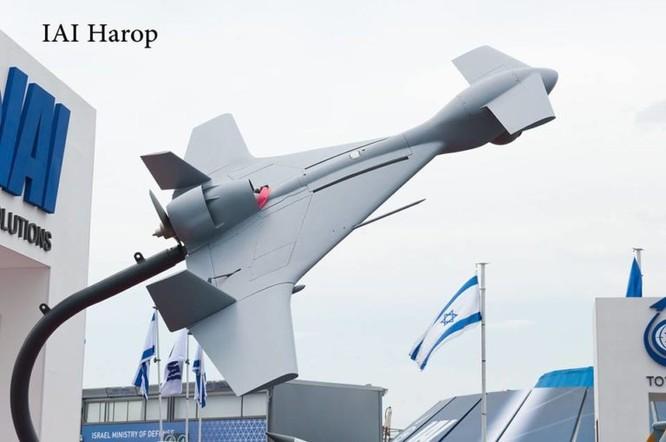 Syria bị Israel không kích - Nga muốn xây thế trận phòng không giống Việt Nam ảnh 1