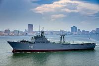 Phản kích Mỹ - Nga giúp Cuba phát triển công nghiệp quốc phòng ảnh 3