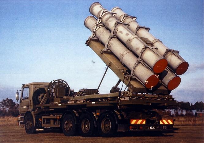 Việt Nam có thể phát triển hệ thống tên lửa phòng thủ bờ biển như Nga, Mỹ? ảnh 1
