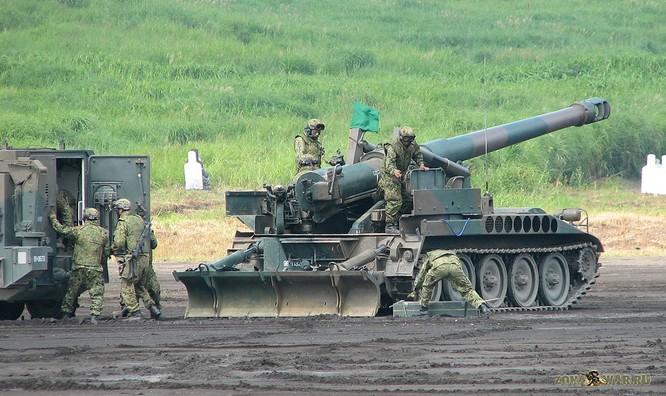 Ấn Độ và Pakistan đấu pháo ở Kashmir - Tương quan vũ khí 2 bên ra sao? ảnh 2