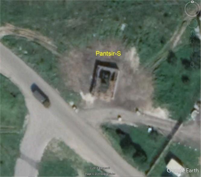 Nga bất ngờ triển khai tiêm kích Su-57 đến Khmeimim, Latakia Syria ảnh 5