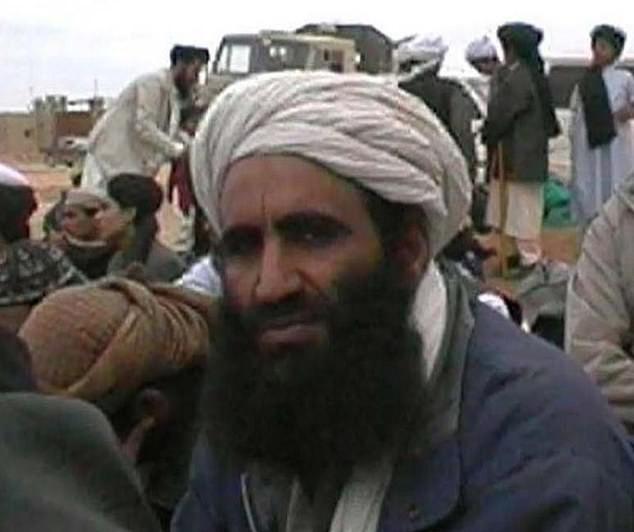"""Mỹ và CIA phát triển tên lửa """"Ninja"""" diệt khủng bố Al-Qaeda ảnh 5"""