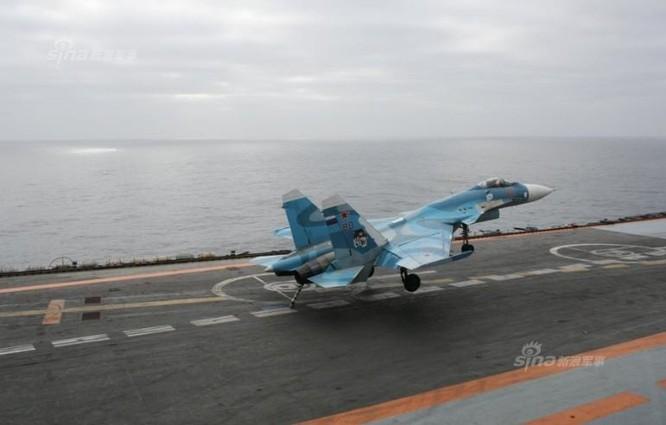 Nga liên tục hai năm hạ thấp chi tiêu quân sự, chỉ bằng 1/3 Trung Quốc ảnh 10
