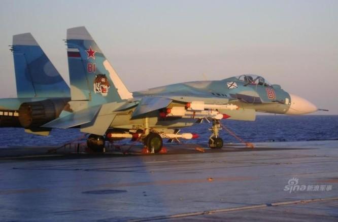 Nga liên tục hai năm hạ thấp chi tiêu quân sự, chỉ bằng 1/3 Trung Quốc ảnh 16