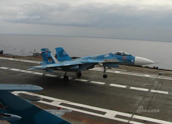 Nga liên tục hai năm hạ thấp chi tiêu quân sự, chỉ bằng 1/3 Trung Quốc ảnh 2