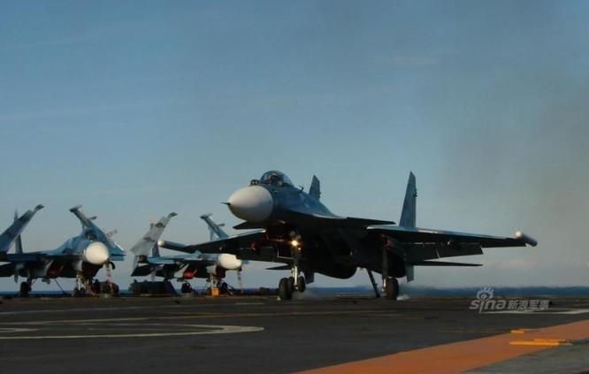 Nga liên tục hai năm hạ thấp chi tiêu quân sự, chỉ bằng 1/3 Trung Quốc ảnh 8