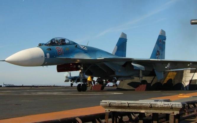 Nga liên tục hai năm hạ thấp chi tiêu quân sự, chỉ bằng 1/3 Trung Quốc ảnh 9