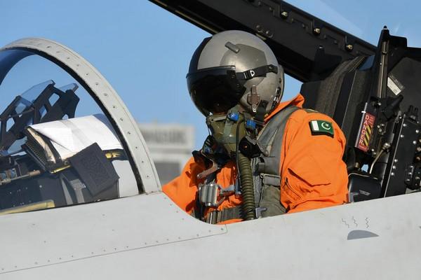 Không quân Myanmar đã mua máy bay chiến đấu Kiêu Long Trung Quốc? ảnh 3