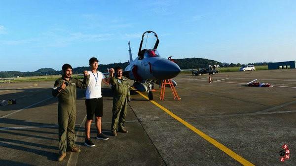 Không quân Myanmar đã mua máy bay chiến đấu Kiêu Long Trung Quốc? ảnh 7