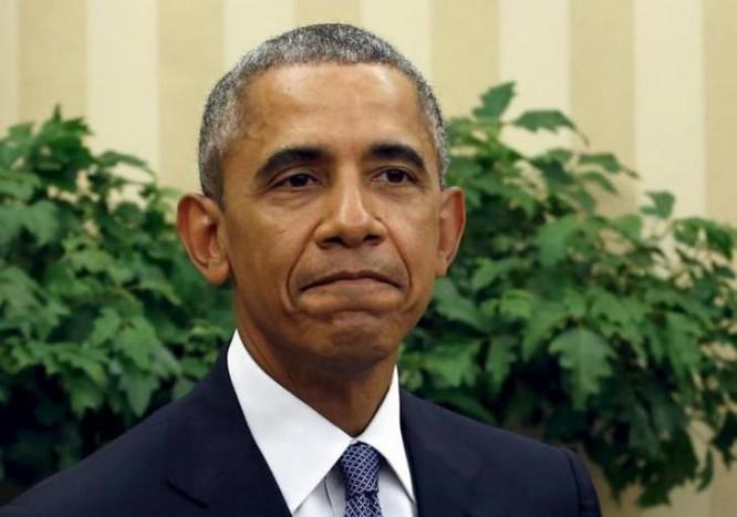 Di sản của Tổng thống Mỹ Barack Obama về TPP có thể bị