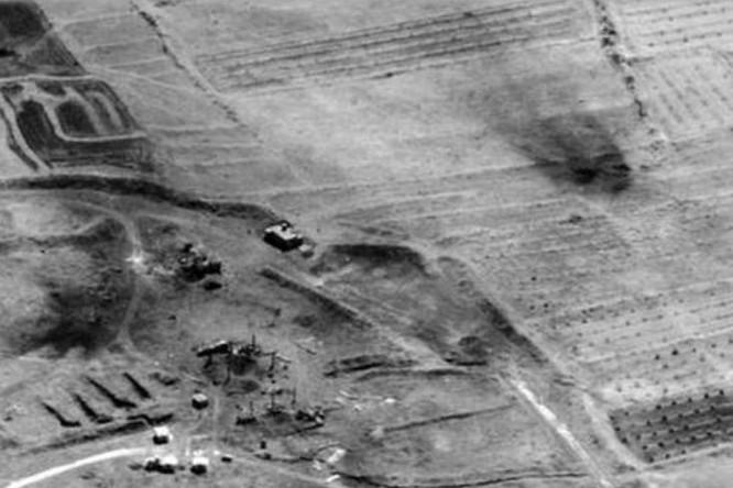 Nga sắp cấp 'sát thủ' S-300 cho Syria, không ngại liên quân Mỹ tấn công lần hai ảnh 1