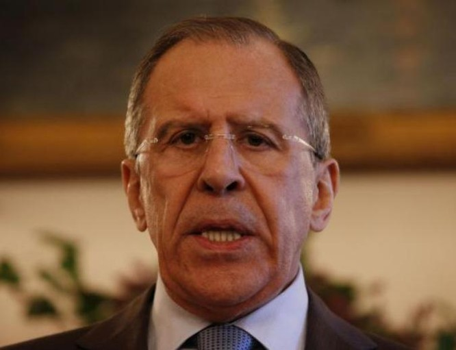 """Ông Putin được mời thăm Mỹ, Nga - Mỹ tránh """"kéo cò súng"""" tại Syria ảnh 1"""
