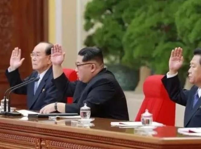 """Triều Tiên """"mở cửa"""", Trung Quốc được gì? ảnh 1"""