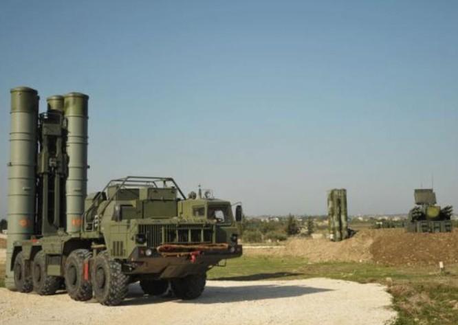 Viện cớ Biển Đông, Hoa Đông, Trung Quốc tăng chi tiêu quân sự ảnh 3