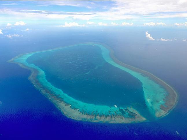 """Trung Quốc liều vượt 3 """"giới hạn đỏ"""" này, Philippines sẽ quyết khai chiến Biển Đông ảnh 2"""