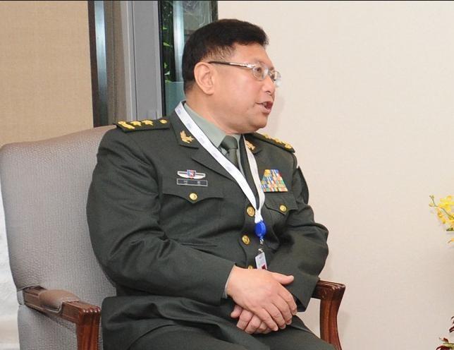 Học giả Trung Quốc ngán chiến hạm Anh, Pháp thách thức trên Biển Đông ảnh 3