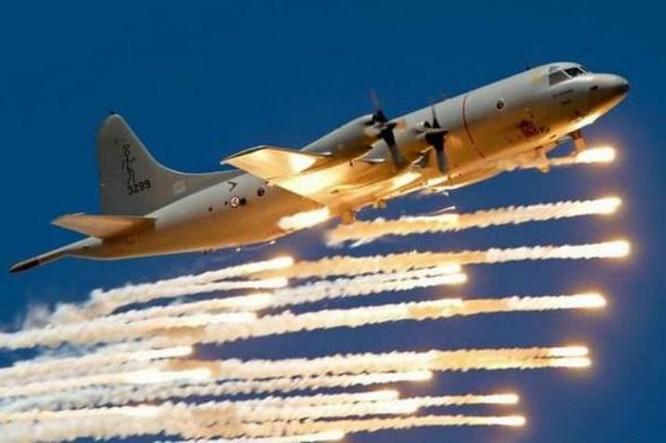 """Mỹ có thể cấp miễn phí """"sát thủ săn ngầm"""" P-3C cho Việt Nam? ảnh 1"""