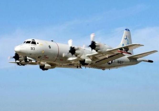 """Mỹ có thể cấp miễn phí """"sát thủ săn ngầm"""" P-3C cho Việt Nam? ảnh 2"""