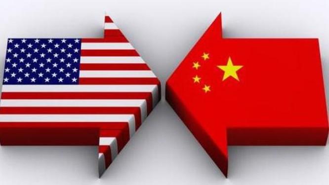"""Mỹ dồn dập """"tung đòn"""" vào Trung Quốc, quan hệ xấu nhất 30 năm ảnh 2"""