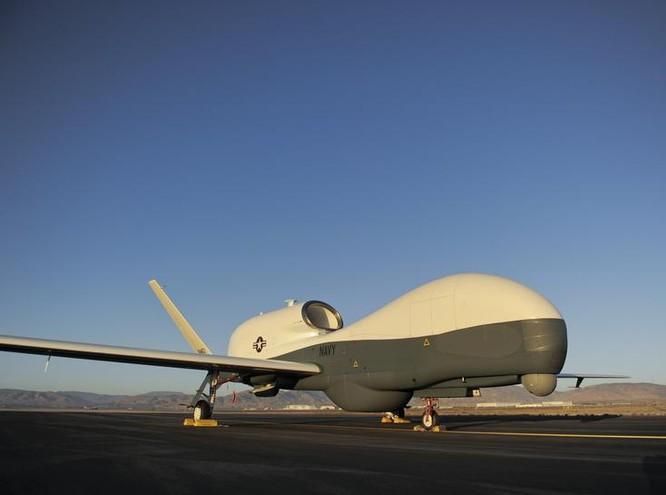 """Mỹ ráo riết """"cấy"""" trí tuệ nhân tạo vào máy bay chiến đấu ảnh 2"""