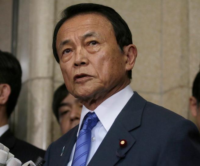 """Chiến thương mại Trung - Mỹ nguy cơ lung lay """"xương sống"""" kinh tế Nhật Bản ảnh 2"""