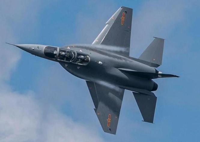 """Mỹ giận dữ tố Ukraine """"đâm sau lưng"""" khi cung cấp động cơ máy bay cho Trung Quốc ảnh 3"""