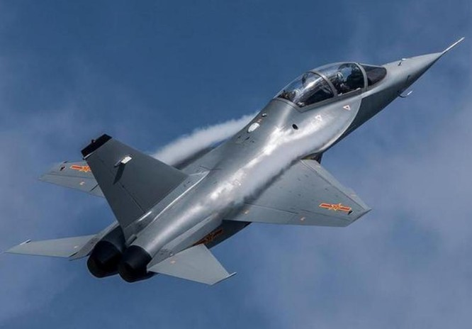 """Mỹ giận dữ tố Ukraine """"đâm sau lưng"""" khi cung cấp động cơ máy bay cho Trung Quốc ảnh 2"""