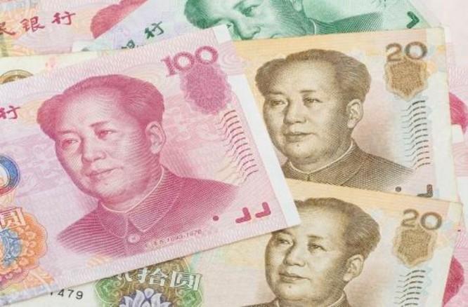 """Hai kịch bản chiến tranh thương mại Trung - Mỹ: Ông Trump trừng phạt thêm 200 tỷ USD, Trung Quốc sẽ """"báo thù"""" ảnh 1"""