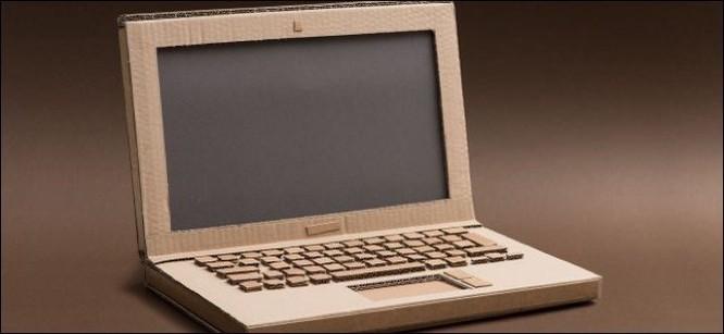 Vì sao bạn đừng dại dột mua laptop giá siêu rẻ? - Ảnh 1