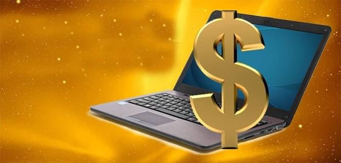 Vì sao bạn đừng dại dột mua laptop giá siêu rẻ? - Ảnh 2