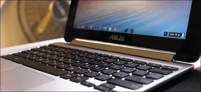 Vì sao bạn đừng dại dột mua laptop giá siêu rẻ? - Ảnh 3