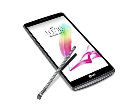 LG bị kiện vì G4, V10, V20... bị lỗi bootloop, phải trả lại tiền cho người mua - Ảnh 1