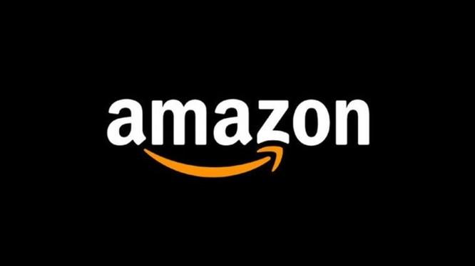 Quý 4/2017: doanh thu Amazon tăng 38%, đạt 60,5 tỷ USD - Ảnh 1