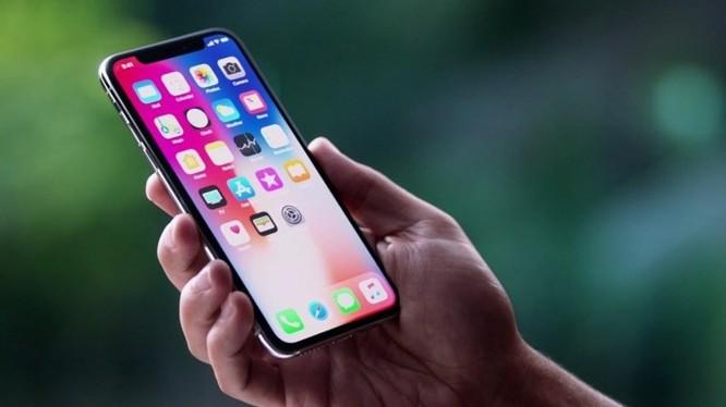 iPhone X - Mẫu máy của thành tựu hay của sự trả giá? - Ảnh 1