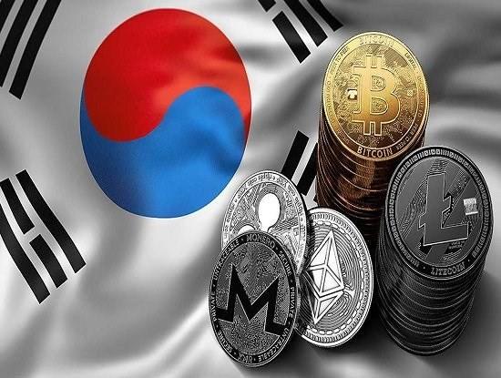 Sinh viên Hàn Quốc tự tử do thua lỗ với tiền ảo - Ảnh 1