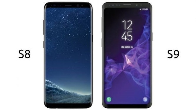 RÒ RỈ: Giá Samsung Galaxy S9 tại Châu Âu - Ảnh 3