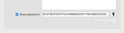 Cách chia sẻ truy cập mạng WiFi không cần tiết lộ mật khẩu - Ảnh 4