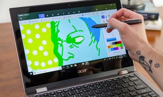 Tại sao tới 66% màn hình laptop trên thị trường hiện nay có chất lượng dở tệ? - Ảnh 6