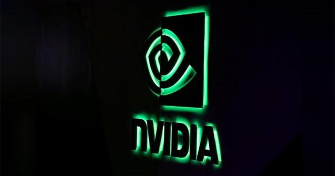 Không chỉ nhờ card đồ họa phục vụ đào tiền ảo, cổ phiếu Nvidia tăng vọt với nhiều mảng kinh doanh vượt kỳ vọng - Ảnh 1