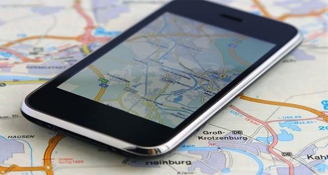 Điện thoại có thể tiết lộ vị trí của bạn, ngay cả khi bạn tắt Wifi, 3G lẫn GPS - Ảnh 1