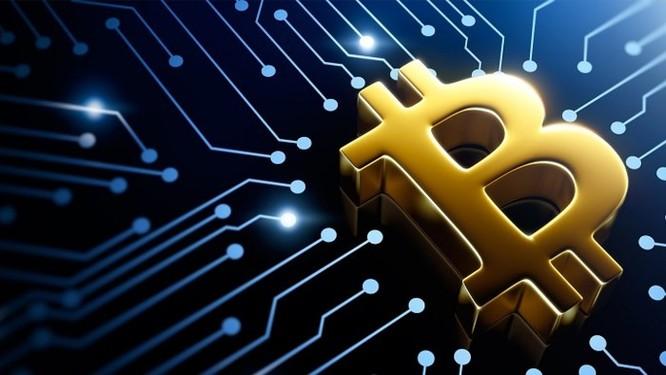 Tại sao Bitcoin và tiền điện tử nói chung lại dễ biến động như vậy? - Ảnh 4