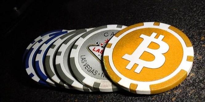 Tại sao Bitcoin và tiền điện tử nói chung lại dễ biến động như vậy? - Ảnh 5