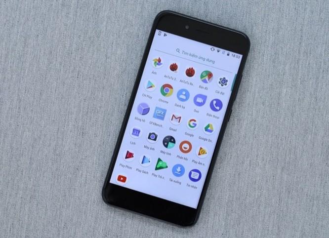 Xiaomi tức tốc xóa bài thăm dò ý kiến người dùng 'thích MIUI hay Android One hơn' - Ảnh 1