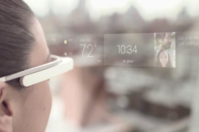 Apple, LG và Valve đầu tư vào công ty chuyên cung cấp OLED microdisplay cho thiết bị VR và AR - Ảnh 1